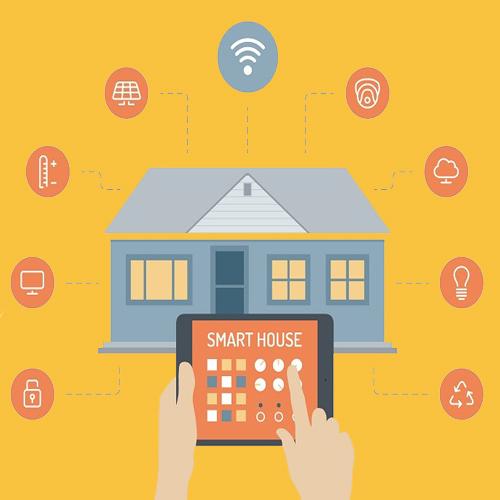 Hướng dẫn chi tiết cách đi dây điện âm tường cho nhà ở dân dụng