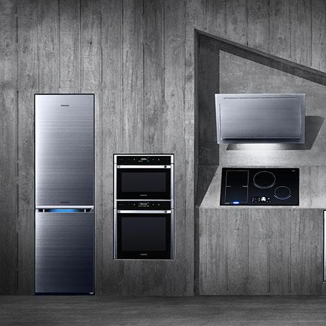 11 cách giúp tủ lạnh nhà bạn luôn tiết kiệm điện