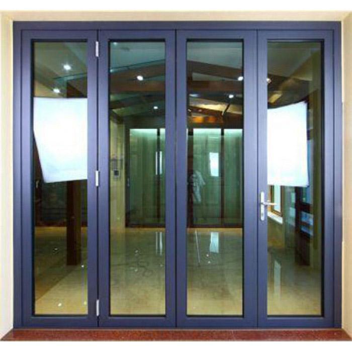 Phương Trang Window