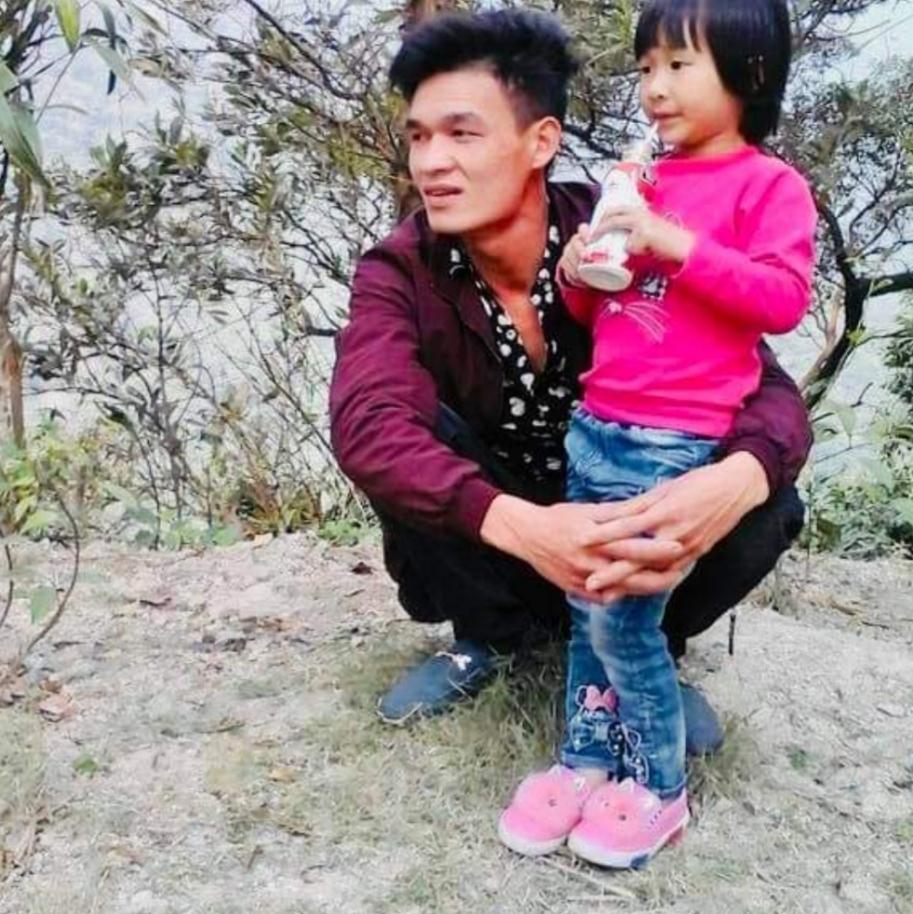 Nguyễn Văn Xuân
