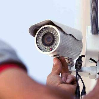 camera Viễn thông