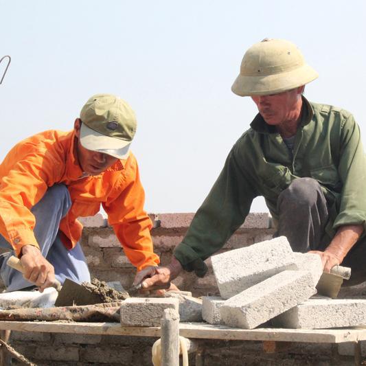 Triệu Sơn